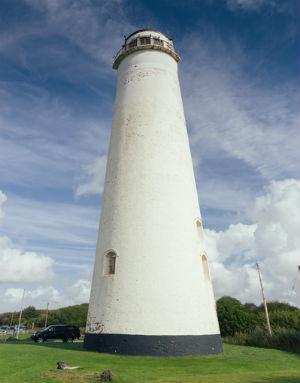 leasowe-lighthouse-7664
