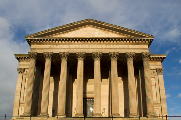 st_georges_hall_liverpool