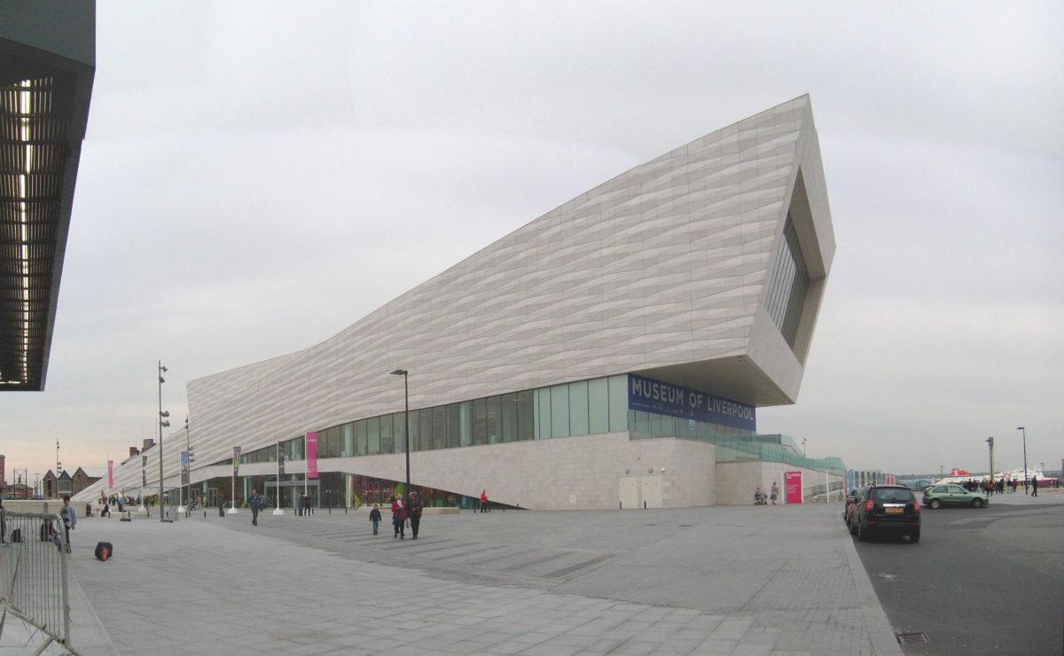 museum_of_liverpool exterior