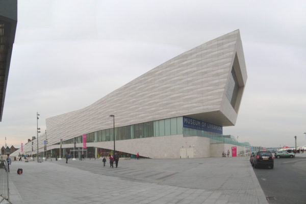 museum_of_liverpool exterior
