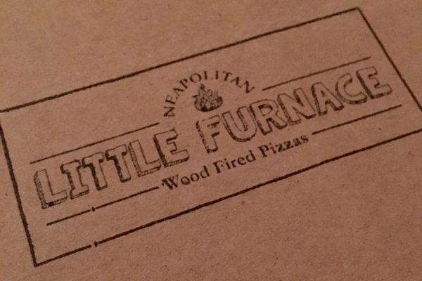 Little Furnace