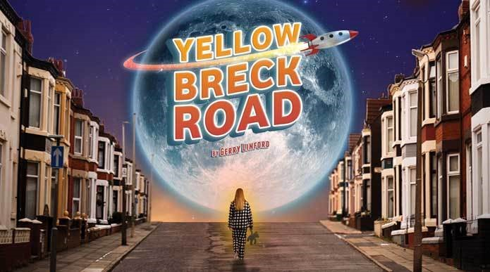 yellow-breck-road